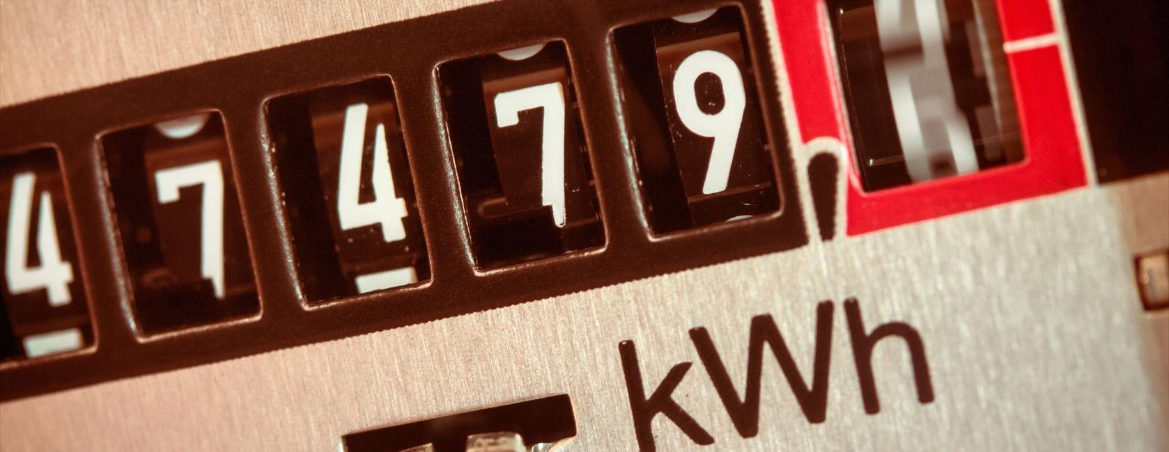 Elektrischer Strom » Definition & Wissenswertes | vigedo.de