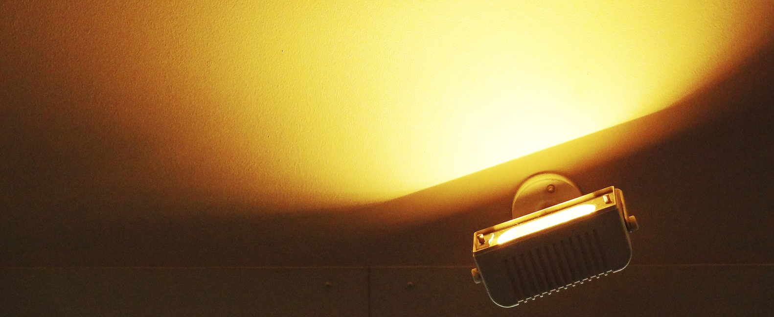 Indirekte Beleuchtung für Ihr Zuhause  vigedo.de