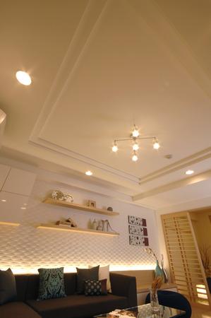 indirekte beleuchtung f r ihr zuhause. Black Bedroom Furniture Sets. Home Design Ideas
